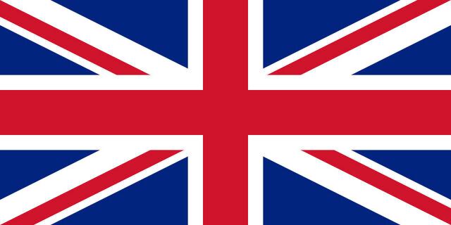 File:Uk-flag.jpg