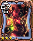 502c Ifrit
