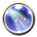 FFRK Breath of the Heavens Icon