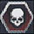 FFXIII-2 Status Icon Doom