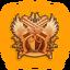 FFXV Episode Prompto bronze trophy icon