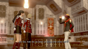 Queen-Ace-Naghi-Type-0-HD