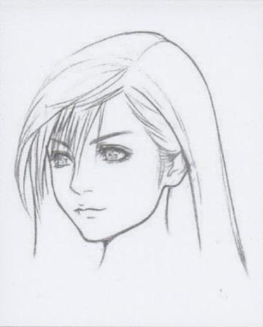 File:AC Tifa's Face Artwork.jpg