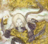 File:Dissidia Zidane from Cosmos Artwork.jpg