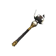 Maestro's Baton