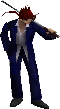 File:Reno enemyFFVII.png