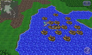 Xezat's Fleet WM.jpg