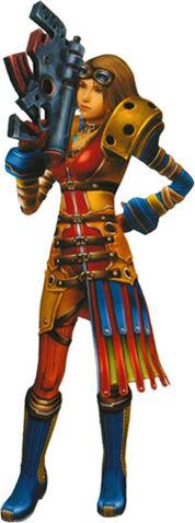 File:Yuna the Alchemist.jpg