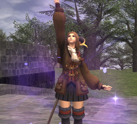 File:CureFFXI.PNG
