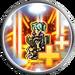 FFRK Omen Icon