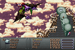 File:FFVI LV5 Death.png