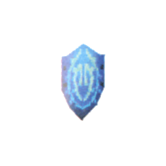 Ice Shield in <i><a href=