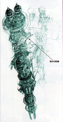 File:Sky fortress bahamut v2.jpg