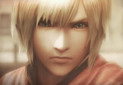 File:Ace FinalFantasy Type-0.jpg