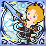 FFAB Quick Hit - Tidus Legend SSR.png