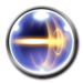 FFRK Mud Shot Icon