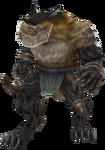 Werewolf-ffxii.png