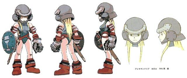 File:Alexandrian Soldier Artwork.jpg