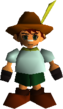 ChocoBilly-ffvii-field.png