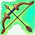 FFBE Rune Bow