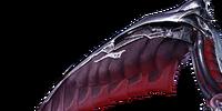 Ultima Weapon (Final Fantasy XIV)