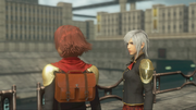 Cater-and-Seven-Type-0-HD