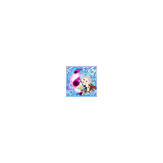 [Fusillade] Particle Beam (SSR+).