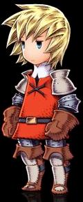 File:Ingus-Warrior.png