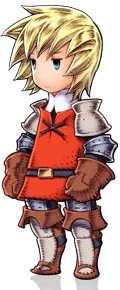 Ingus-Warrior.png