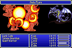 File:FFIV Mega Flare Summon.png