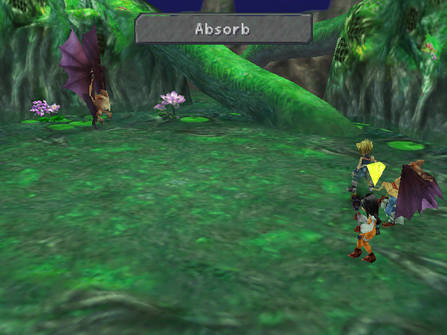 File:FFIX Absorb 2.png