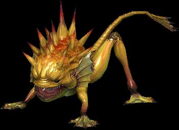 File:FFXIII enemy Mud Frog.png