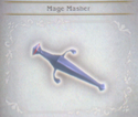 Mage masher bd