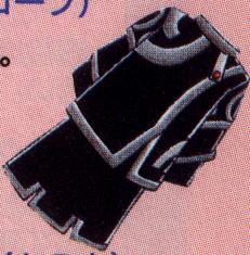 File:Blackrobe-c.jpg