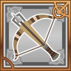 Crossbow (N+).