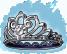 FFBE Platinum Tiara