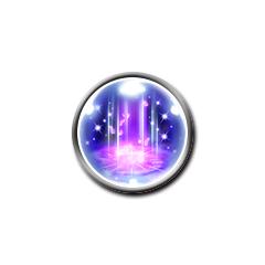 Icon for Truespell Demonic.