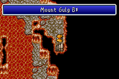 File:FF Mount Gulg GBA.png