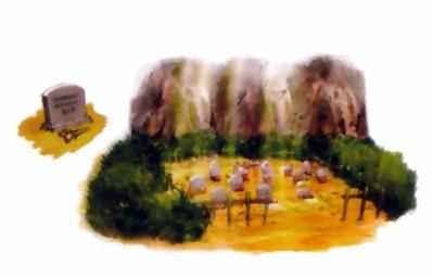 File:Gongaga Graveyard.jpg