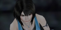 Combine (Final Fantasy VIII)