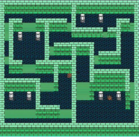 File:FF II NES - Pandaemonium Third Floor.jpg