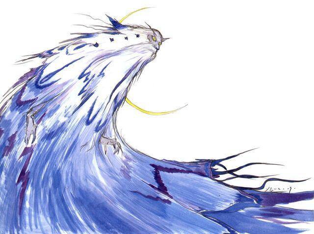 Plik:FuSoYa art.jpg