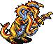 PFF Yellow Dragon FFV
