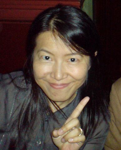 Tập tin:Yoko.jpeg