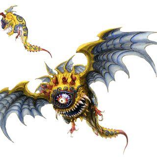Artwork (<i>Final Fantasy XIV</i>).