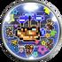 FFRK Unknown SB Icon