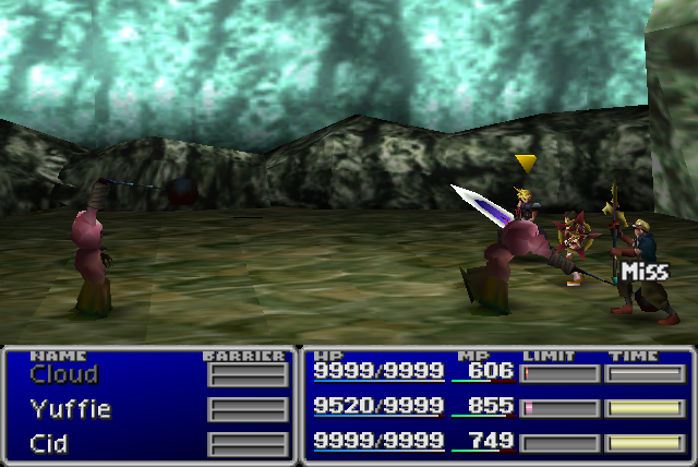 File:FFVII Iron Ball.png