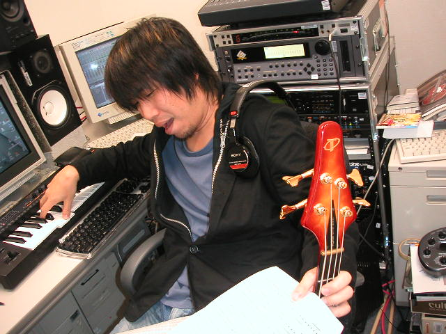 File:Kawamori.jpg