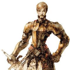 Romeo Guildenstern.
