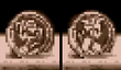 FF6 Coin Ending.png